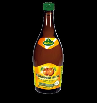 Kuhne_apple-vinegar